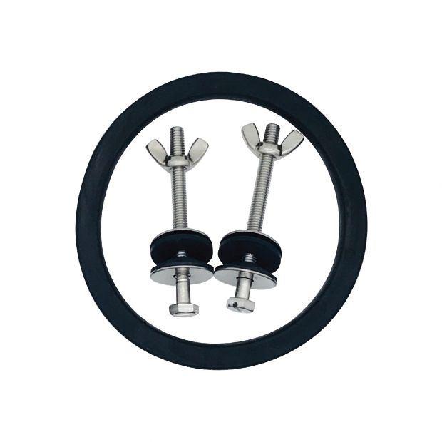 Крепежный набор Roca 526704714/RS880026