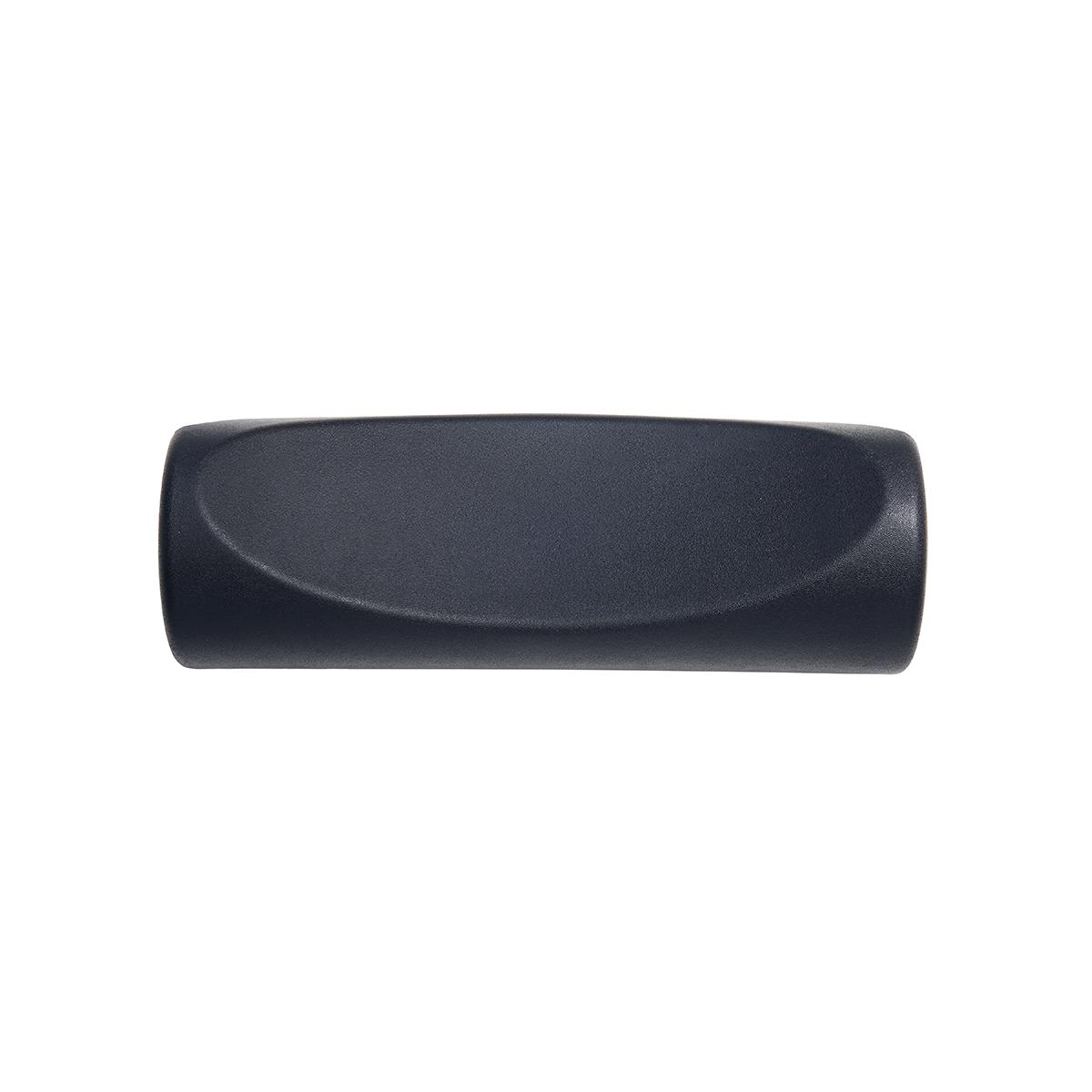 Подголовник Roca полиуретановый BeCool 247997000 недорого
