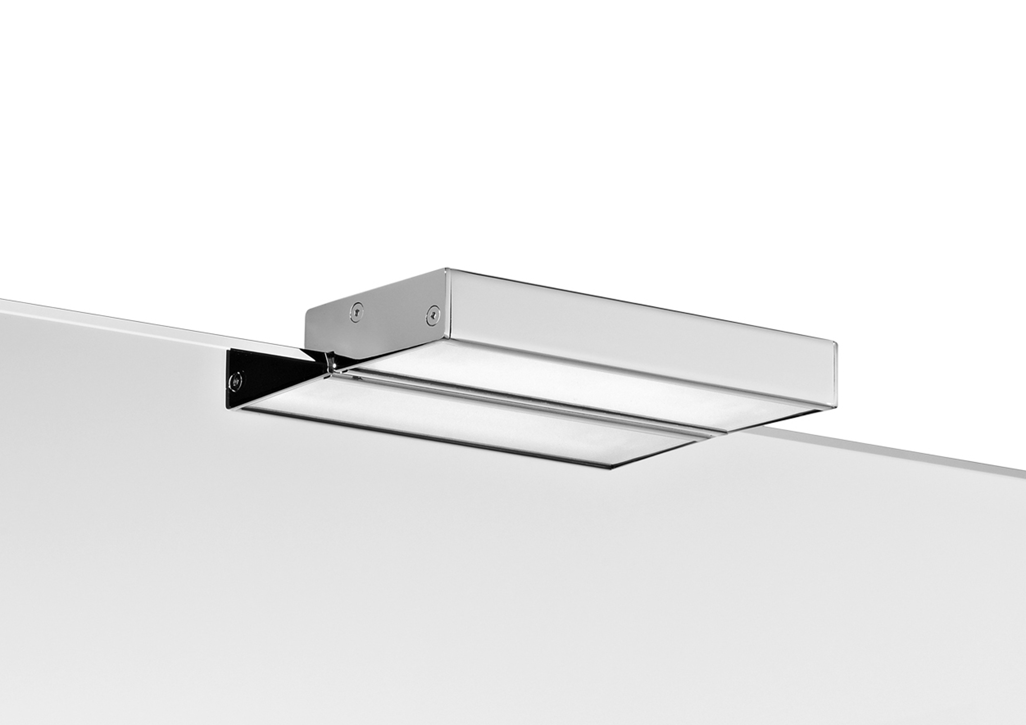 Светильник для зеркала Roca Victoria 813050001