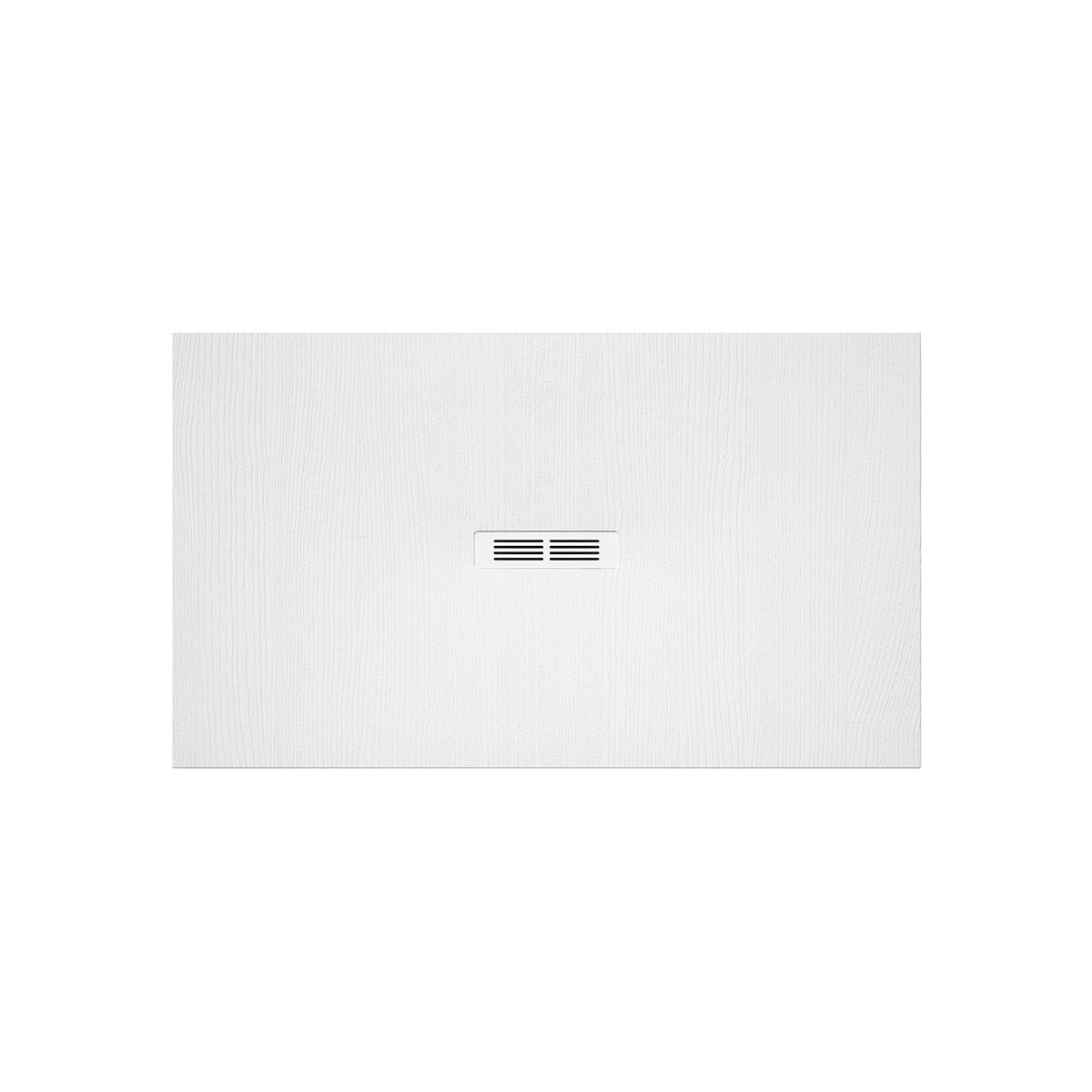 Фото - Душевой поддон Roca HELIOS 1400X800 мм, цвет White AP2015783200110P поддон душевой praktik стальной эмалированный 800х800х160 мм