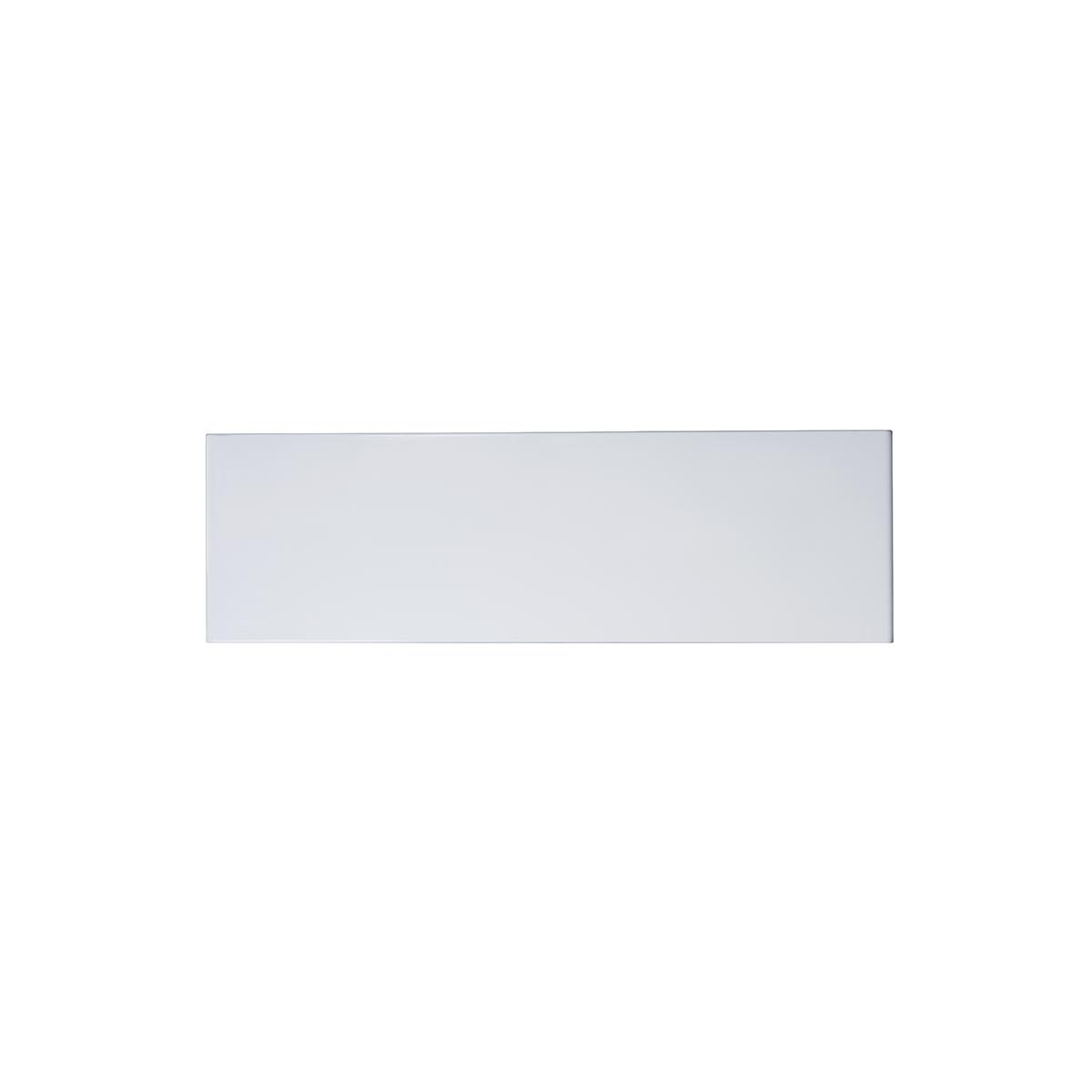 Панель фронтальная для акриловой ванны Roca Sureste 150х70 ZRU9302780 недорого