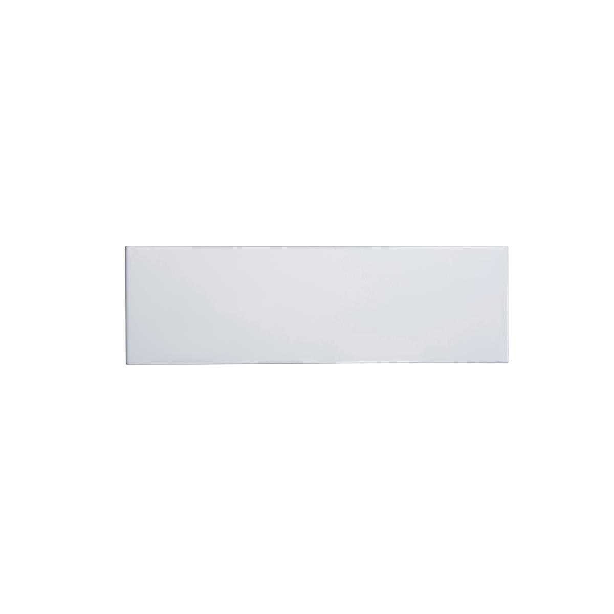 Панель фронтальная для акриловой ванны Roca BeCool 170х80 ZRU9302854 панель фронтальная для ванны акриловой cersanit 140см универсальная