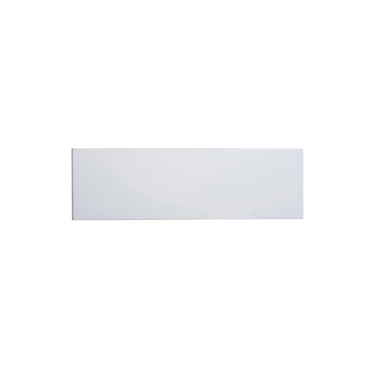 Панель фронтальная для акриловой ванны Roca Easy 150x70 ZRU9302908 панель фронтальная для ванны акриловой cersanit 140см универсальная