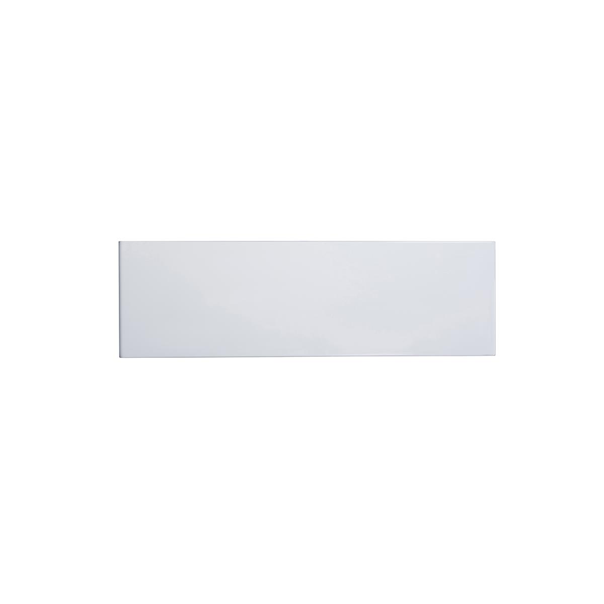 Панель фронтальная для акриловой ванны Roca Uno 170x75 ZRU9303039 панель фронтальная для ванны акриловой cersanit 140см универсальная