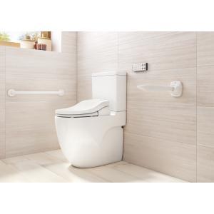 Поручень Roca Access Comfort 816903009