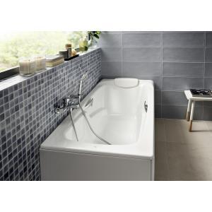 Ванна Roca Ming 170x85 с отверстиями для ручек, anti-slip A2302G000R