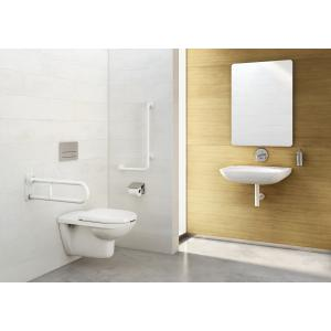 Поручень Roca Access Comfort 816908009