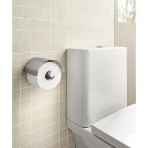 Держатель для туалетной бумаги Roca Superinox 817304002