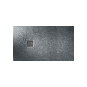 Душевой поддон Roca Terran 1200X800 мм, цвет Pizarra AP014B032001200