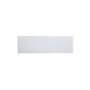Панель фронтальная для акриловой ванны Roca Hall 170х75 ZRU9302772