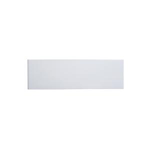 Панель фронтальная для акриловой ванны Roca Sureste 170х70 ZRU9302773