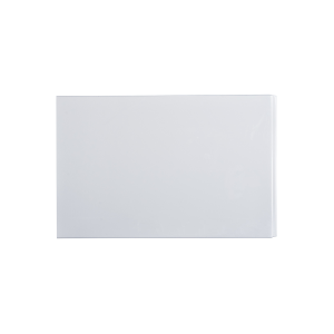 Панель боковая для акриловой ванны Roca Hall 170х75 левая ZRU9302776