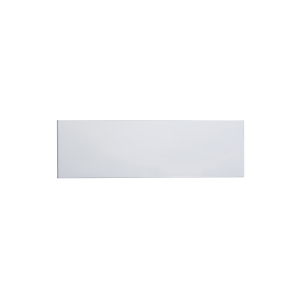 Панель фронтальная для акриловой ванны Roca BeCool 180х80 ZRU9302783