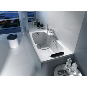 Ванна акриловая Roca Sureste 160х70 см ZRU9302787