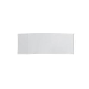 Панель фронтальная для акриловой ванны Roca Hall Angular 150x100 левая ZRU9302866
