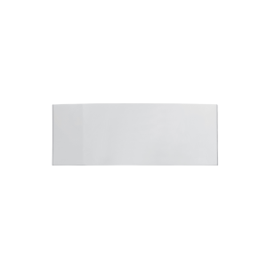 Панель фронтальная для акриловой ванны Roca Hall Angular 150x100 правая ZRU9302867