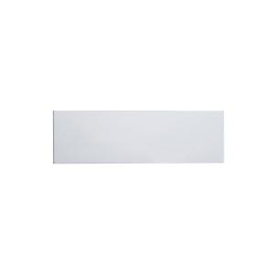 Панель фронтальная для акриловой ванны Roca Genova-N 150x75 ZRU9302896
