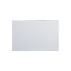 Панель боковая для акриловой ванны Roca Genova-N 150x75 левая ZRU9302897