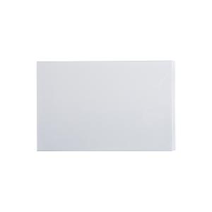 Панель боковая для акриловой ванны Roca Genova-N 150x75 правая ZRU9302898