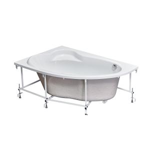 Монтажный комплект к акриловой ванне Roca Luna 170x115 ZRU9302913