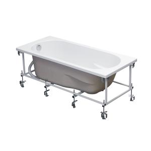 Монтажный комплект к акриловой ванне Roca Genova 160x70 ZRU9302974