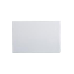 Панель боковая для акриловой ванны Roca Genova 160x70 левая ZRU9302976
