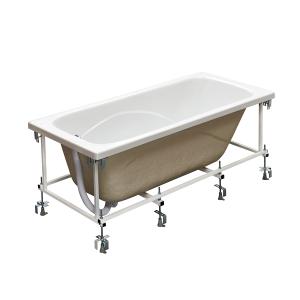 Монтажный комплект к акриловой ванне Roca Line 150x70 ZRU9302983