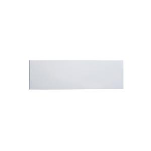 Панель фронтальная для акриловой ванны Roca Line 160x70 ZRU9302987
