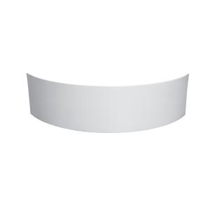 Панель фронтальная для акриловой ванны Roca Merida 170х100 правая ZRU9302996