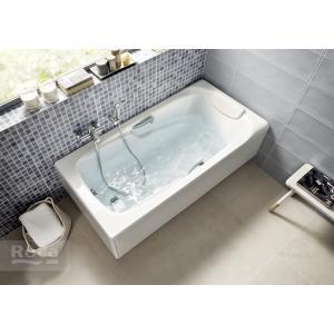 Ручки для ванны Roca Ming 291120001