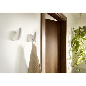 Крючок для одежды Roca Onda Plus 380197001