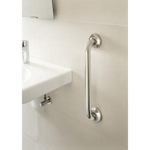 Поручень Roca Access Comfort 816929001