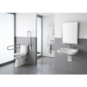 Поручень Roca Access Comfort 816929002