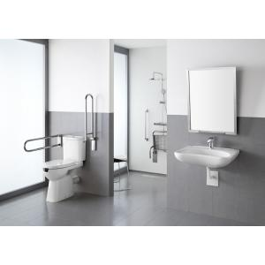 Поручень Roca Access Comfort прямой 816930001