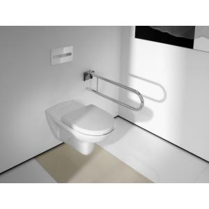 Поручень Roca Access Comfort 816932002