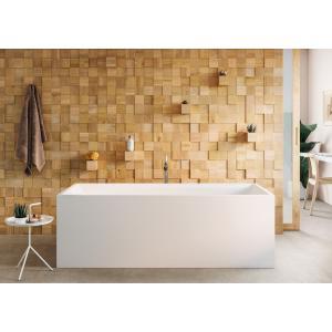 Ванна из композитного материала Surfex® Roca Modo 180x80 AB10070832000000