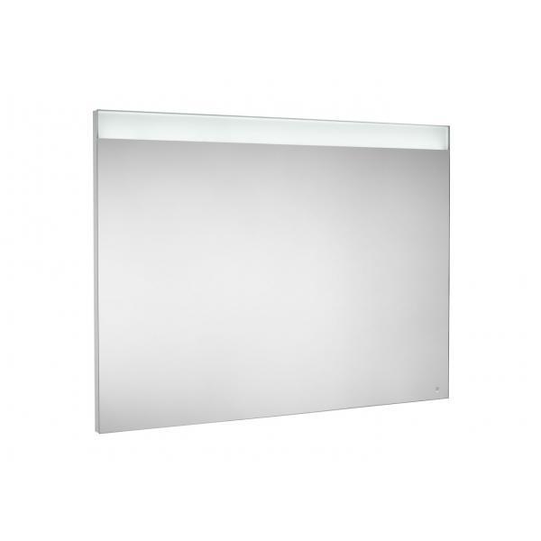 Зеркало Roca Prisma LED 812267000