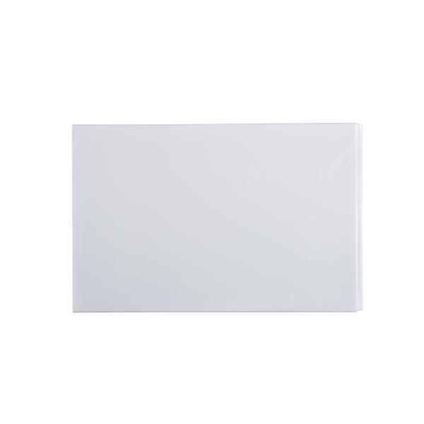 Панель боковая для акриловой ванны Roca Elba левая 75х56.5 см 248511000