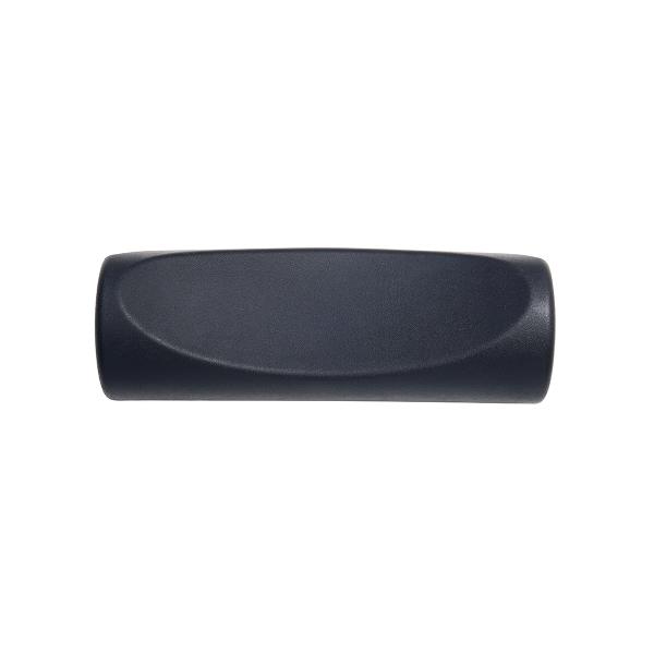 Подголовник Roca полиуретановый BeCool 247997000