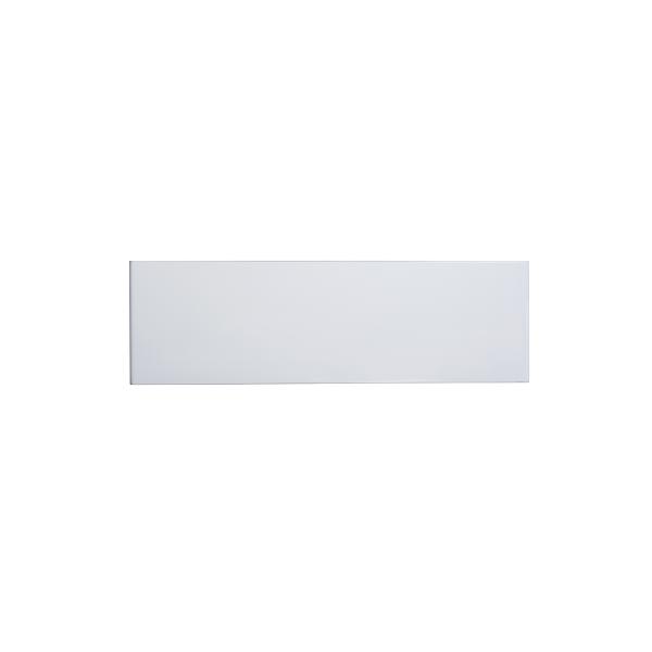 Панель фронтальная Roca Elba 170x75 248508000