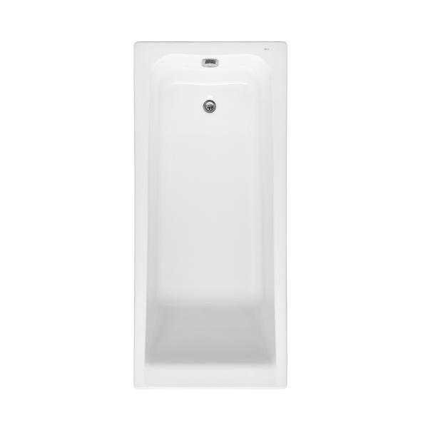 Ванна акриловая Roca Elba 150х75 см 248509000