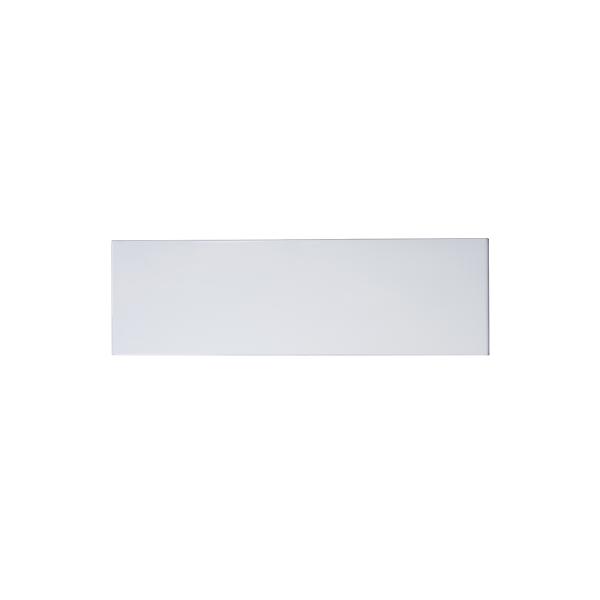 Панель фронтальная для акриловой ванны Roca Madeira 180x80 259971000