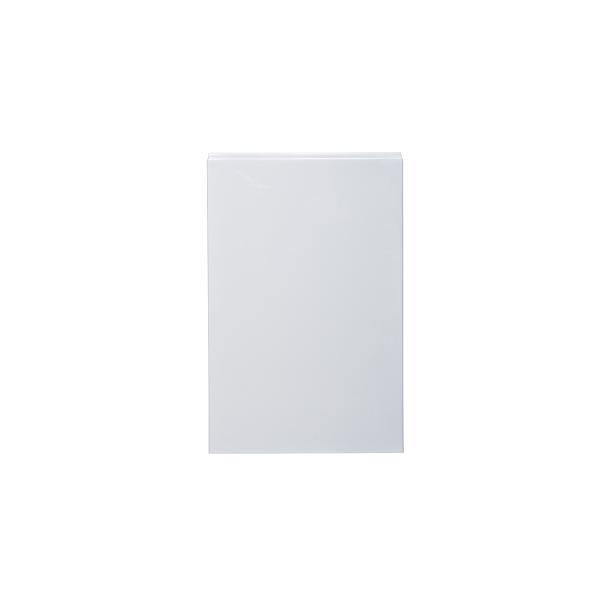 Панель боковая для акриловой ванны Roca Madeira 180x80 левая 259972000
