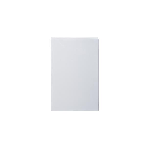 Панель боковая для акриловой ванны Roca Madeira 180x80 правая 259973000