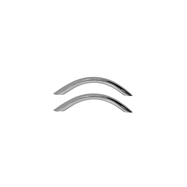 Ручки для ванны Roca Princess-N 291110000