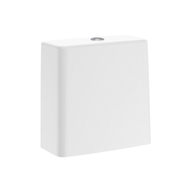 Бачок для унитаза Roca Beyond белый 3410B1000