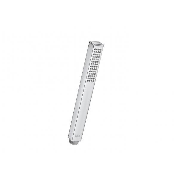 Ручной душ Roca Stella Stick Square, 1 режим 5B9L61C00