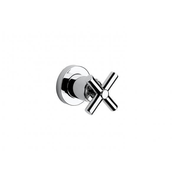 Дивертор Roca Loft для ванны и душа 5A9143C00