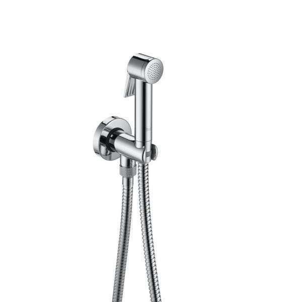 Гигиенический душ Roca Be-Fresh с перекрывающим клапаном 5B9161C00