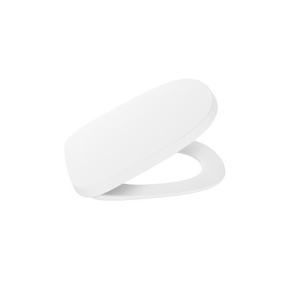 Крышка для унитаза Roca Beyond Soft Close 801B8262B